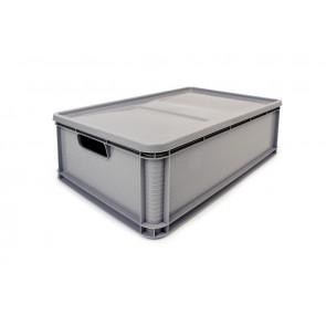 Plastový box Robusto 45 l, 60x40x22 cm