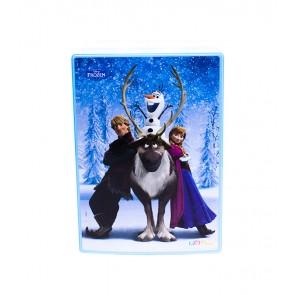 Sestava šuplíků A5, Frozen - 25x18x25 cm