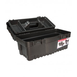 Box na nářadí Formula A 600